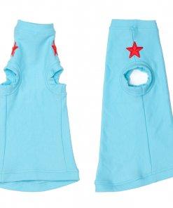sphynx-cat-clothes-FleeceRockStarProduct-sphynx-cat-wear