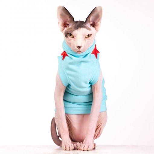 sphynx-cat-clothes-FleeceRockStar_7706-sphynx-cat-wear
