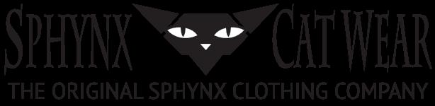 Sphynx Cat Wear