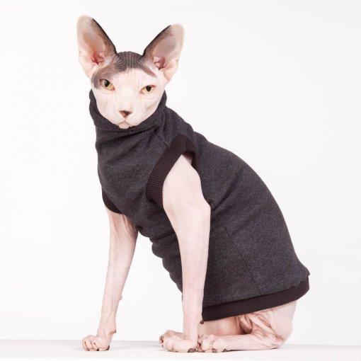 sphynx-cat-clothes-beatnik-grey-sphynx-cat-wear-0963