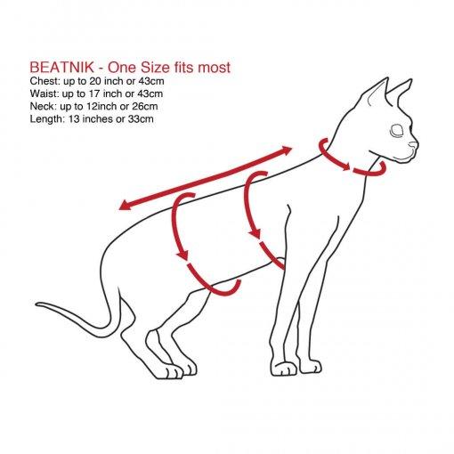 sphynx-cat-clothes-beatnik-size-chart-sphynx-cat-wear