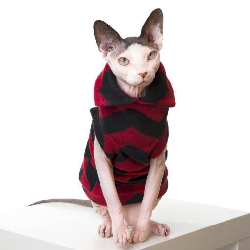 sphynx-cat-clothes-JugHead_137-sphynx-cat-wear