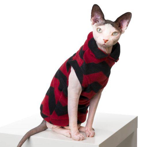 sphynx-cat-clothes-JugHead_178-sphynx-cat-wear
