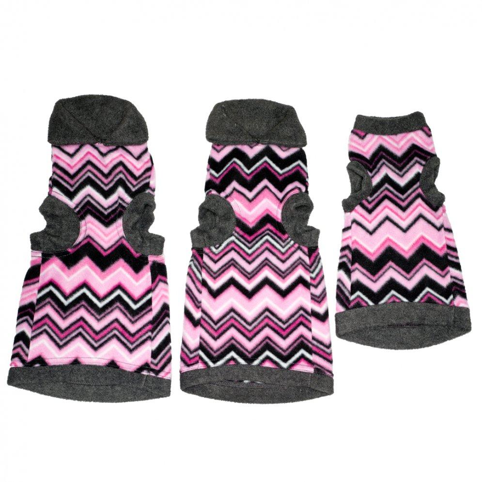 sphynx-cat-clothes-PinkChevronProduct-sphynx-cat-wear