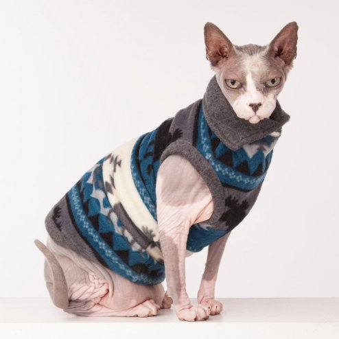 sphynx-cat-clothes-polar-fleece-northern-exposure-sphynx-cat-wear-2611