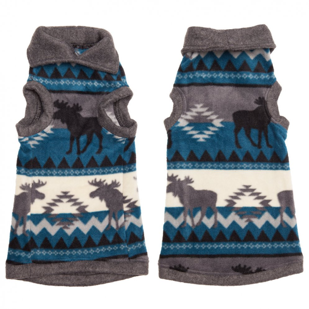 sphynx-cat-clothes-polar-fleece-northern-exposure-sphynx-cat-wear