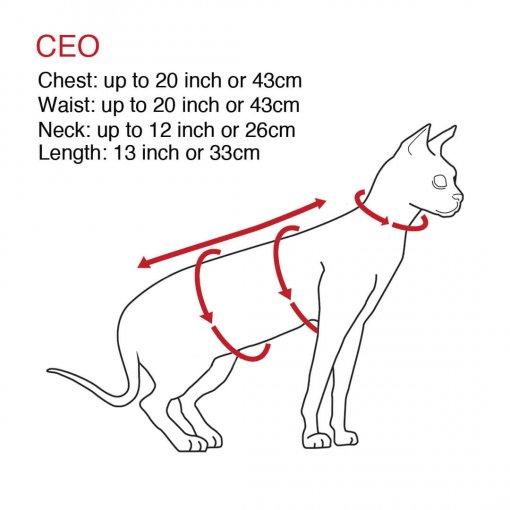 sphynx-cat-clothes-CEO-sphynx-cat-wear-SizeChart