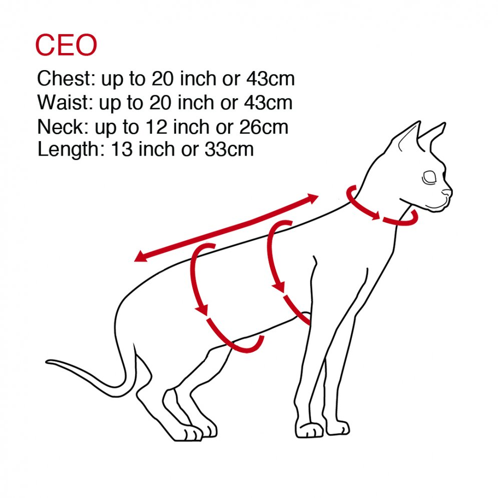 sphynx-cat-clothes-CEO-sphynx-cat-wear-SizeChart