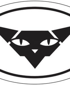 sphynx-oval-sticker-sphynx-cat-wear