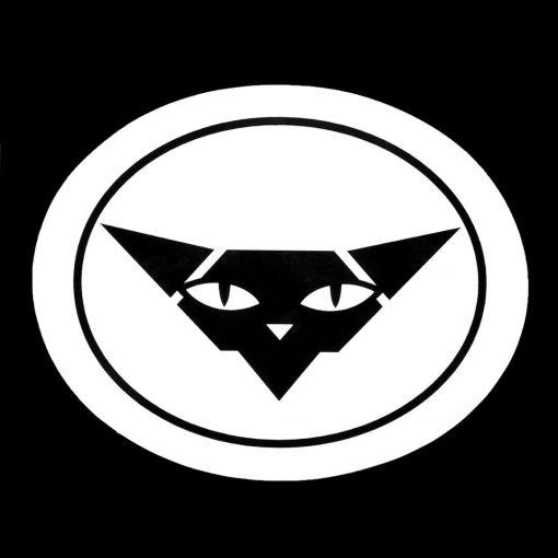 StickerMagnet_2512-sphynx-cat-wear