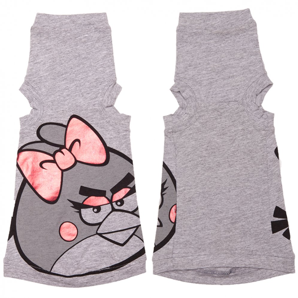sphynx-cat-clothes-AngryBirdProuct-sphynx-cat-wear