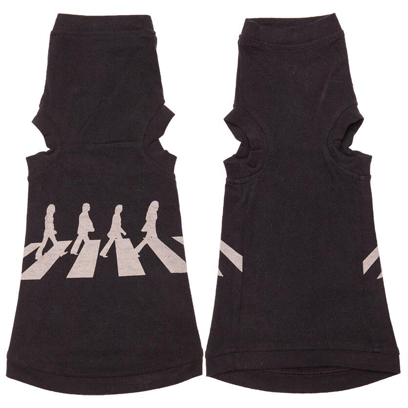 sphynx-cat-clothes-BeatlesCrosswalk-sphynx-cat-wear