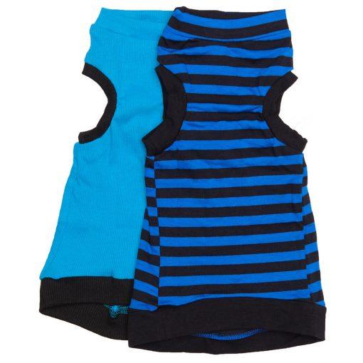 sphynx-cat-clothes-BoyCombo1_2469-sphynx-cat-wear