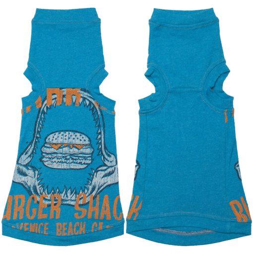 sphynx-cat-clothes-BurgerShackVeniceBeach-sphynx-cat-wear