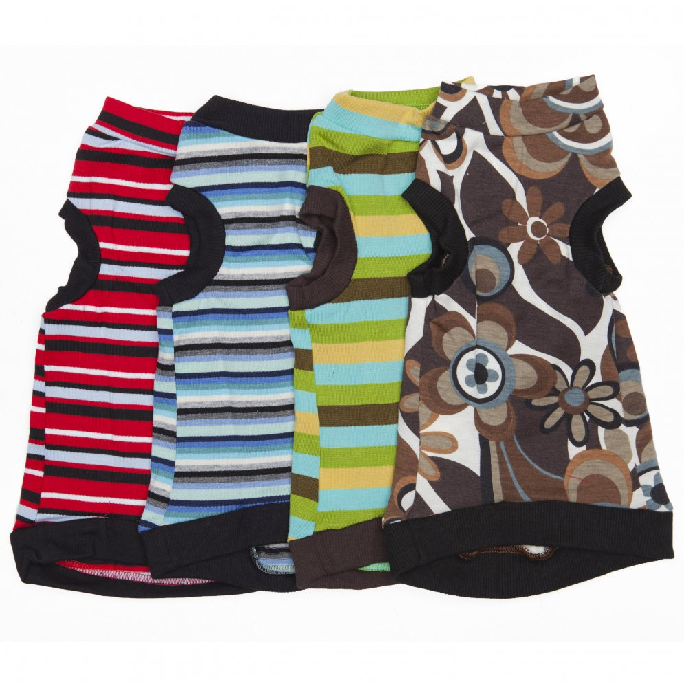 sphynx-cat-clothes-ComboPack1_2467-sphynx-cat-wear