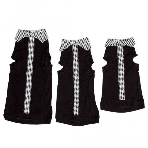 sphynx-cat-clothes-ExecutiveLimitedEdition-sphynx-cat-wear