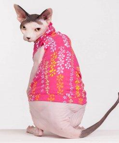 sphynx-cat-clothes-FijiFFlower_1045-sphynx-cat-wear