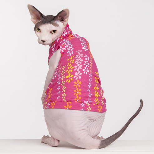 sphynx-cat-clothes-FijiFFlower_1045-sphynx-cat-wear
