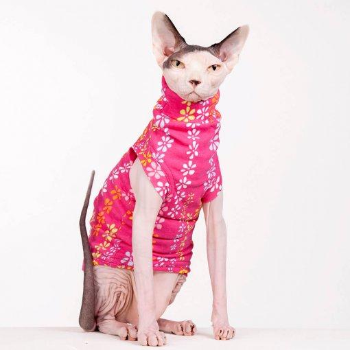 sphynx-cat-clothes-FijiFlower_1062-sphynx-cat-wear