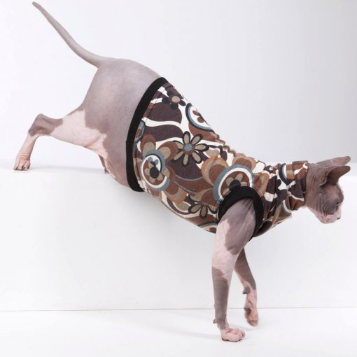 sphynx-cat-clothes-Funkadelic_5607-sphynx-cat-wear