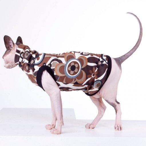 sphynx-cat-clothes-Funkadelic_9615-sphynx-cat-wear