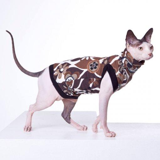 sphynx-cat-clothes-Funkadelic_9616-sphynx-cat-wear