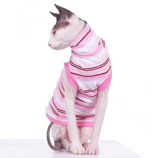 sphynx-cat-clothes-HardCandy_0035-sphynx-cat-wear