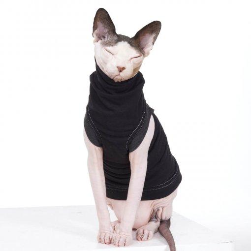 sphynx-cat-clothes-JF_BlackGrey_9953b-sphynx-cat-wear