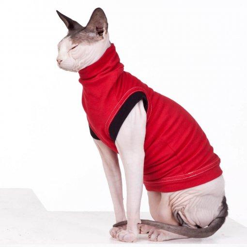 sphynx-cat-clothes-JF_CherryBlackSKU06_10040b (1)-sphynx-cat-wear