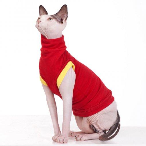 sphynx-cat-clothes-JF_CherryLemon_10052-sphynx-cat-wear