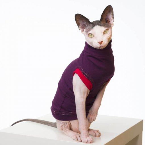 sphynx-cat-clothes-JF_GrapeCherrySKU19_476-sphynx-cat-wear
