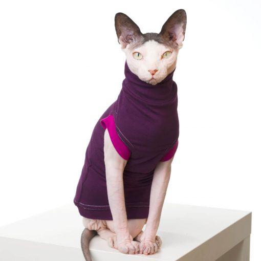 sphynx-cat-clothes-JF_GrapeRassSKU17_460b-sphynx-cat-wear