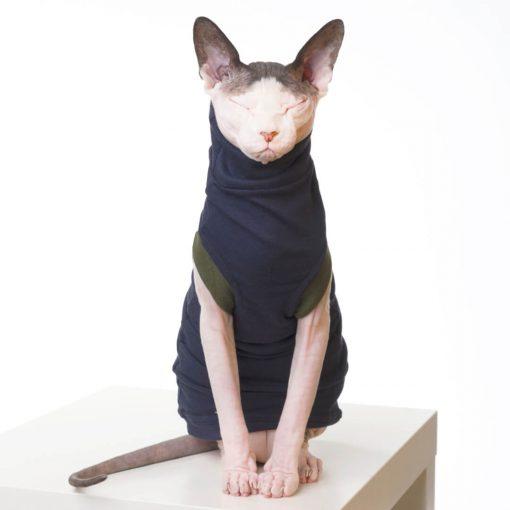 sphynx-cat-clothes-JF_NavyOliveSKU05_640-sphynx-cat-wear