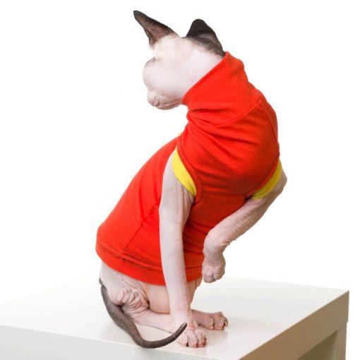 sphynx-cat-clothes-JF_TangelloSKU11_373b-sphynx-cat-wear