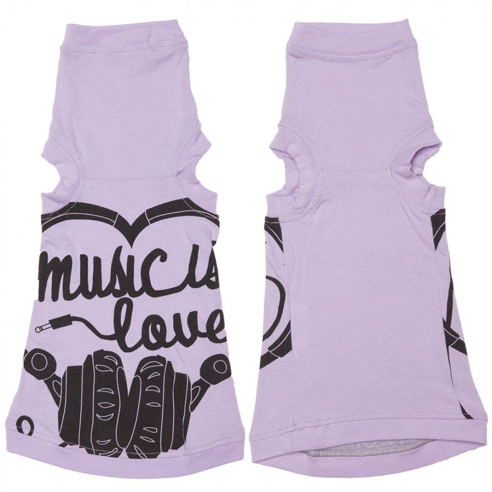 sphynx-cat-clothes-MusicLoveHeadphones-sphynx-cat-wear