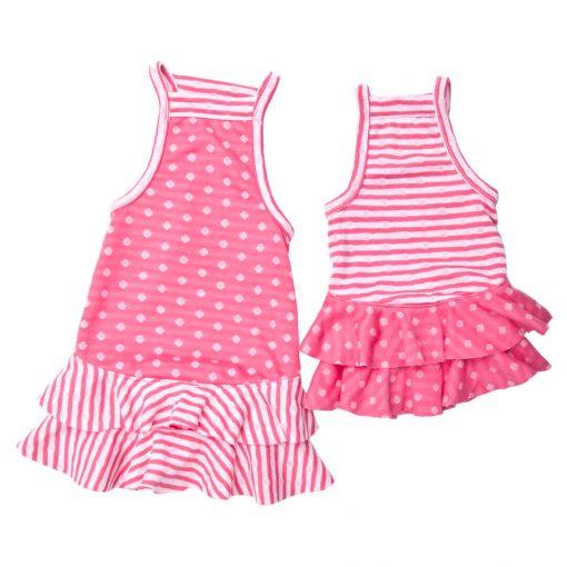 sphynx-cat-clothes-PinkLemonadeProduct_2044-sphynx-cat-wear