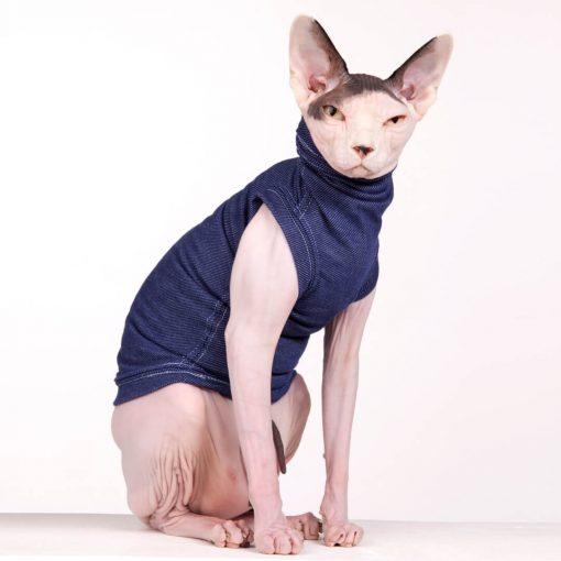 sphynx-cat-clothes-SkinnyJean_1005-sphynx-cat-wear