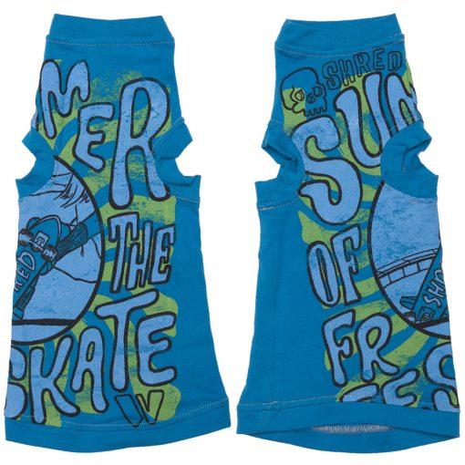 sphynx-cat-clothes-SummerFreeSkate-sphynx-cat-wear