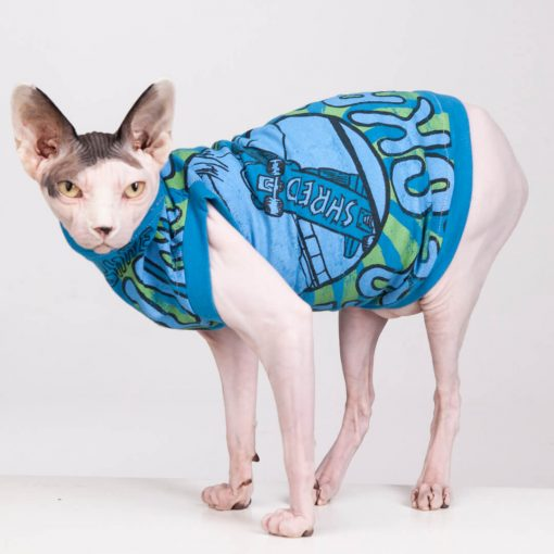 sphynx-cat-clothes-SummerOfFreeSkate_5846-sphynx-cat-wear