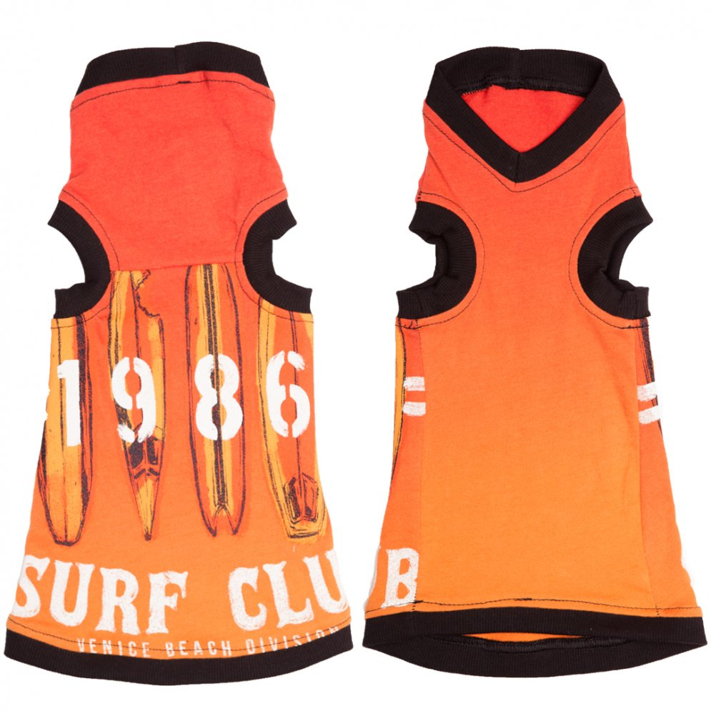 sphynx-cat-clothes-1986-Surf-Club-sphynx-cat-wear
