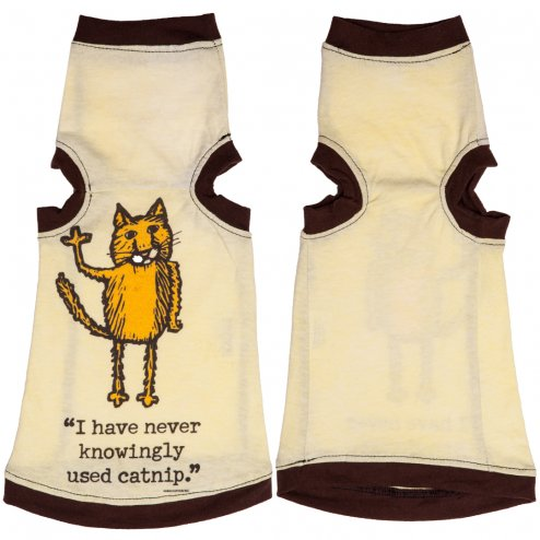 sphynx-cat-clothes-Catnip-sphynx-cat-wear