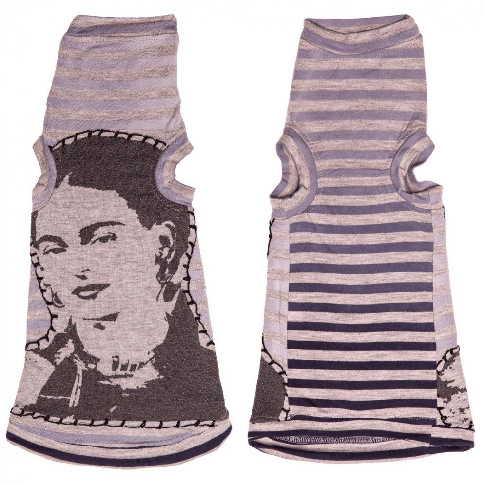 sphynx-cat-clothes-Frida-sphynx-cat-wear