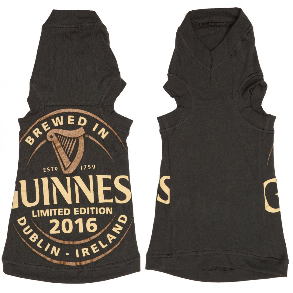 sphynx-cat-clothes-Guinness-sphynx-cat-wear