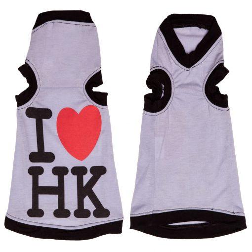 sphynx-cat-clothes-I-heart-Hong-Kong-sphynx-cat-wear