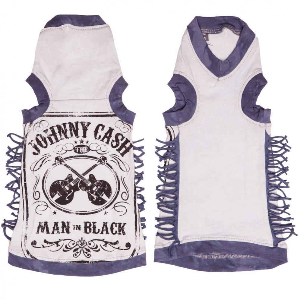 sphynx-cat-clothes-Johnny-Cash-sphynx-cat-wear