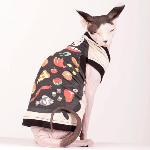 sphynx-cat-clothes-Lunchbox-4012-sphynx-cat-wear