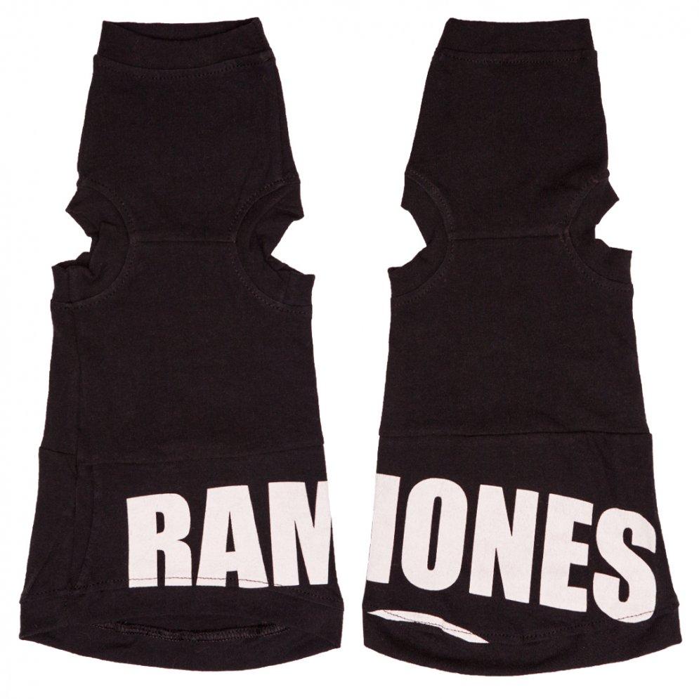 sphynx-cat-clothes-Ramones-sphynx-cat-wear