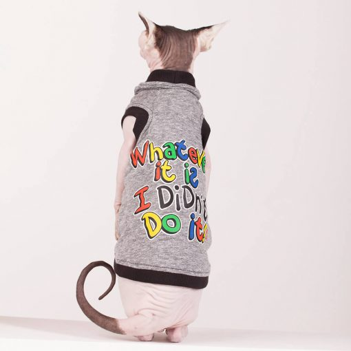 sphynx-cat-clothes-Whatever-4048-sphynx-cat-wear