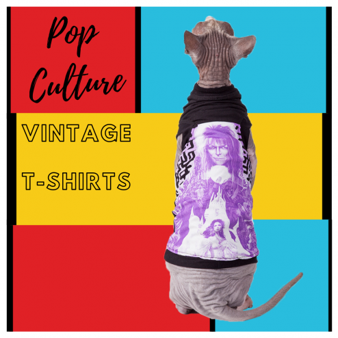 sphynx-cat-clothes-home-pop-culture-vintage-sphynx-cat-wear