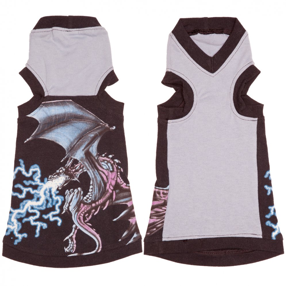 sphynx-cat-clothes-Lightening-Dragon-sphynx-cat-wear